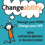 Changeability Podcast