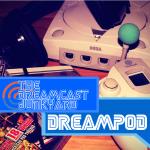 Dreamyard Junkyard