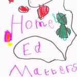 Home Ed Matters