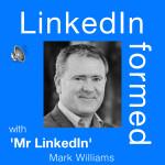 LinkedInformed