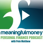 MeaningfulMoney