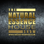 The Natural Essence House Show