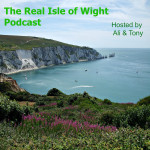 The Real Isle of Wight