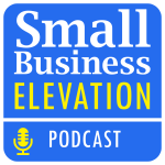 Small Business Elevation