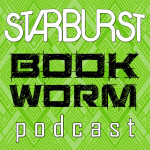 The Bookworm Podcast