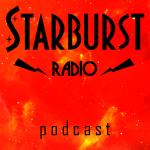 Starburst Radio