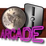 Ten Pence Arcade Podcast