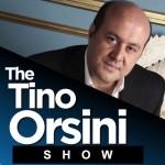 The Tino Orsini Show