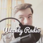 Weekly Radio