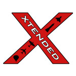 Xtended