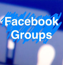 How to Post on Facebook Groups