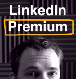 How to Use Linkedin Premium