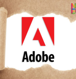 Adobe – The Newest Addition to #NMEU!