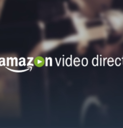 How to Use Amazon Video Direct