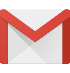 How to Create Targeted Gmail Ads