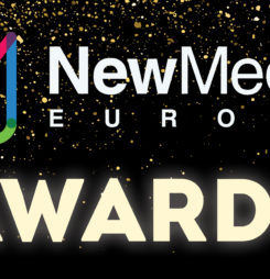 #NMEU AWARDS 2016 WINNERS
