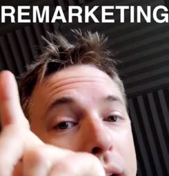 How to Create a Remarketing Campaign