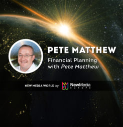 Financial Planning with Pete Matthew