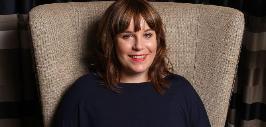 Izabela Russell