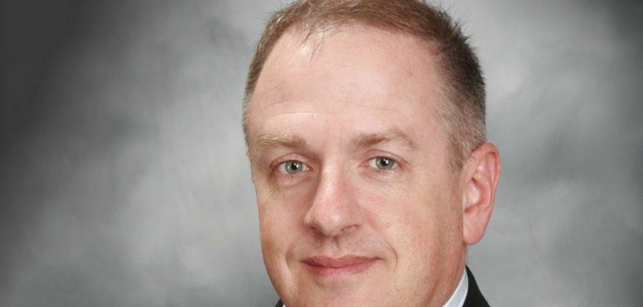 Todd Cochrane