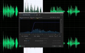 Adobe Audition 2017: This is What's New