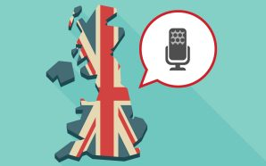 The Best British Podcasts by Indie Podcasters