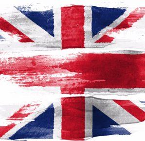 british-podcasting