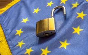 User experience impact of EU privacy laws