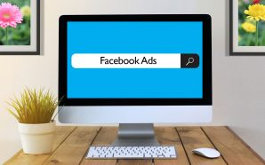 Facebook Ads workshop in London