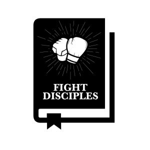 Fight Disciples