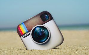 Tips for Getting More Followers and Likes on Instagram