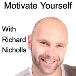 Motivate Yourself Podcast