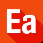 EasyAzon