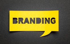 podcast-branding