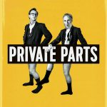 Private Parts Podcast