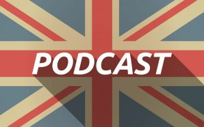 UK Podcast Statistics: 4 Actionable Stats for British Podcast Hosts