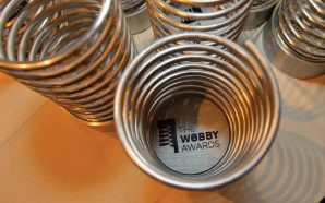 The Webby Awards 2017 has a podcasting focus