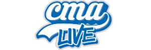CMA Live