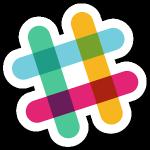 Join a Slack Team