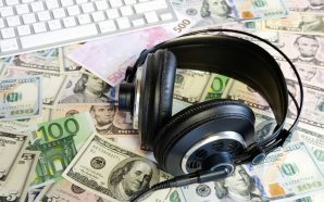 Podcast Advertising Rates: How Much Does Podcast Advertising Cost?