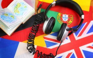 Podcasting in Europe: The Best Podcasts in Europe